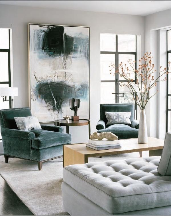 velvet.livingroom.jpg