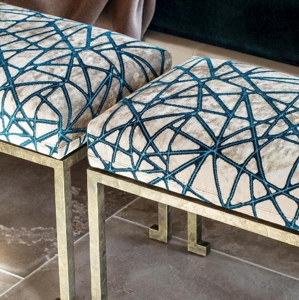 Holly Hunt Design