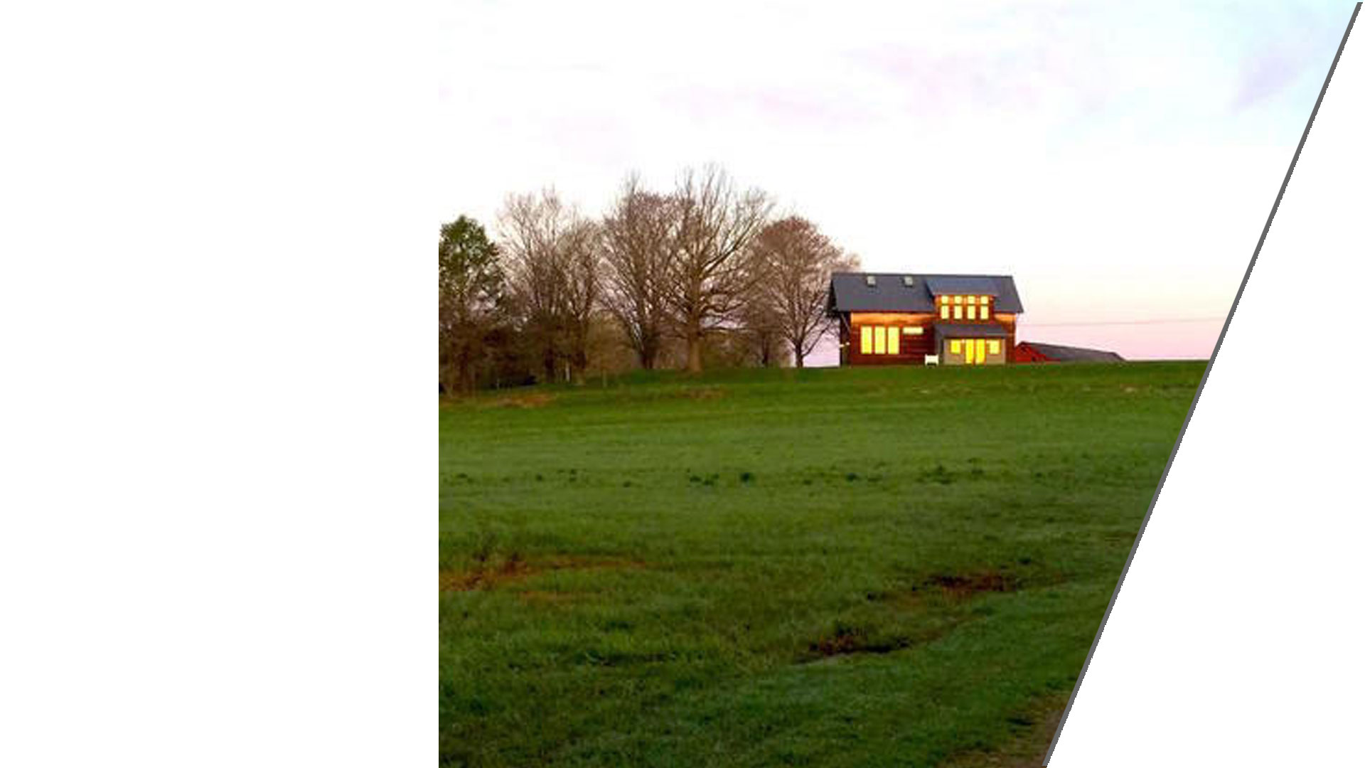 S - PROJECT NAME Suffield Academy Balance BarnARCHITECT Dylan HendersonDESIGNER Robin Rhodes MillerPHOTOGRAPHER Tobye Cook