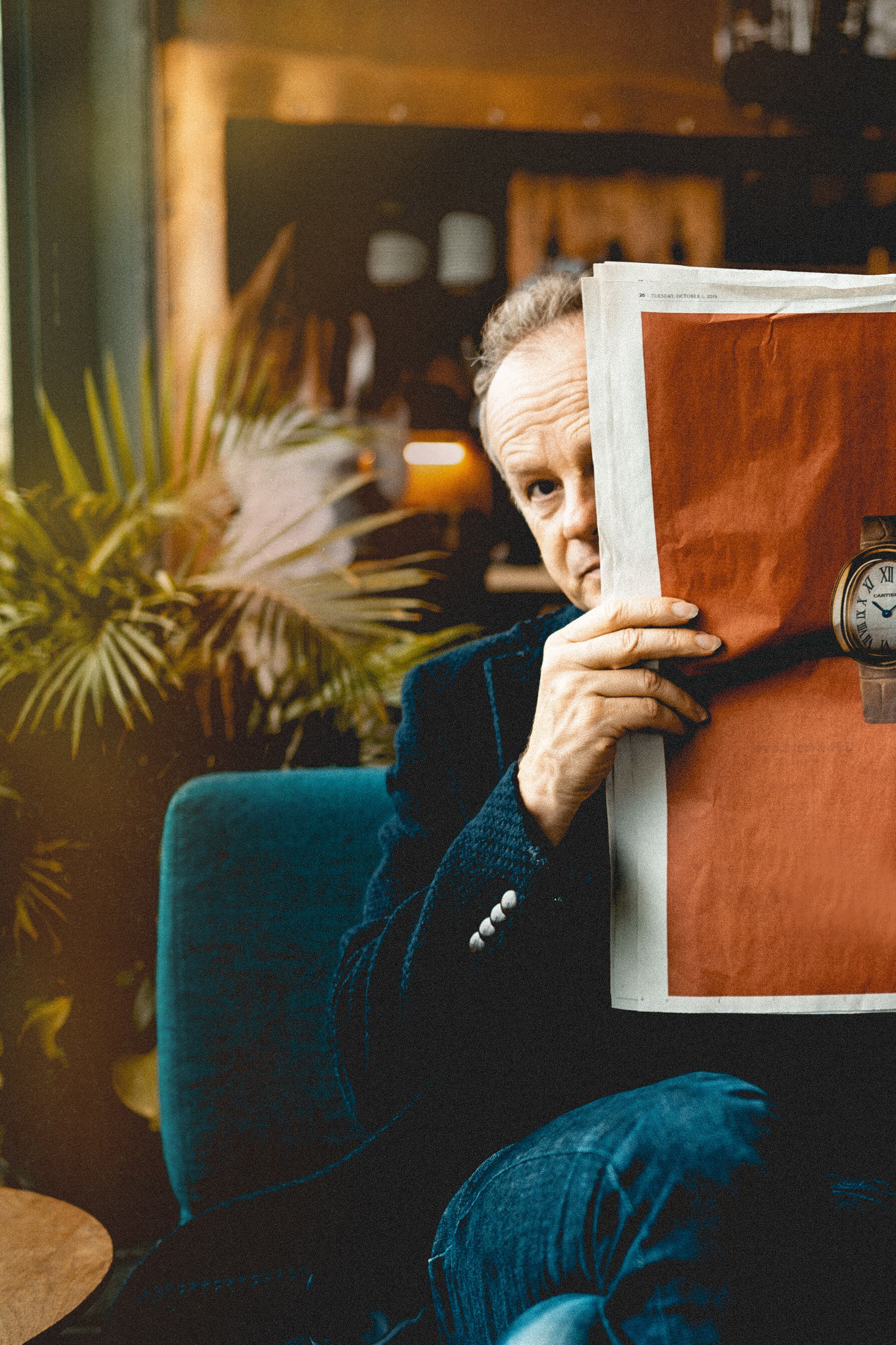 Willy Astor 11 www.christophbombart-photography.com.jpg