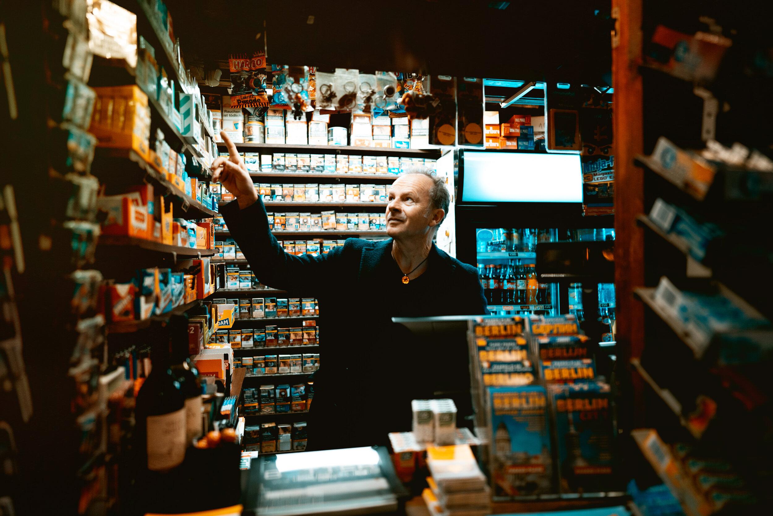 Willy Astor 2 www.christophbombart-photography.com.jpg