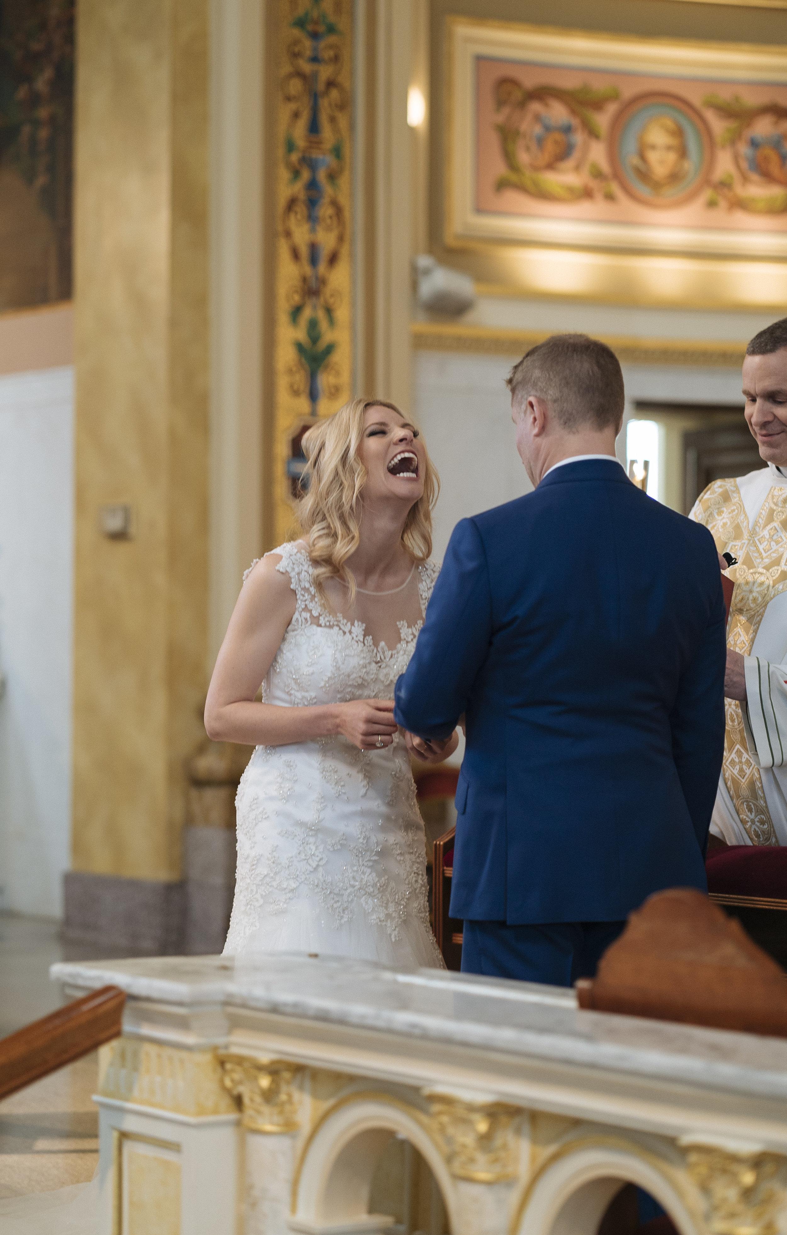 Kate+Dan_Wedding_051317_0103.jpg