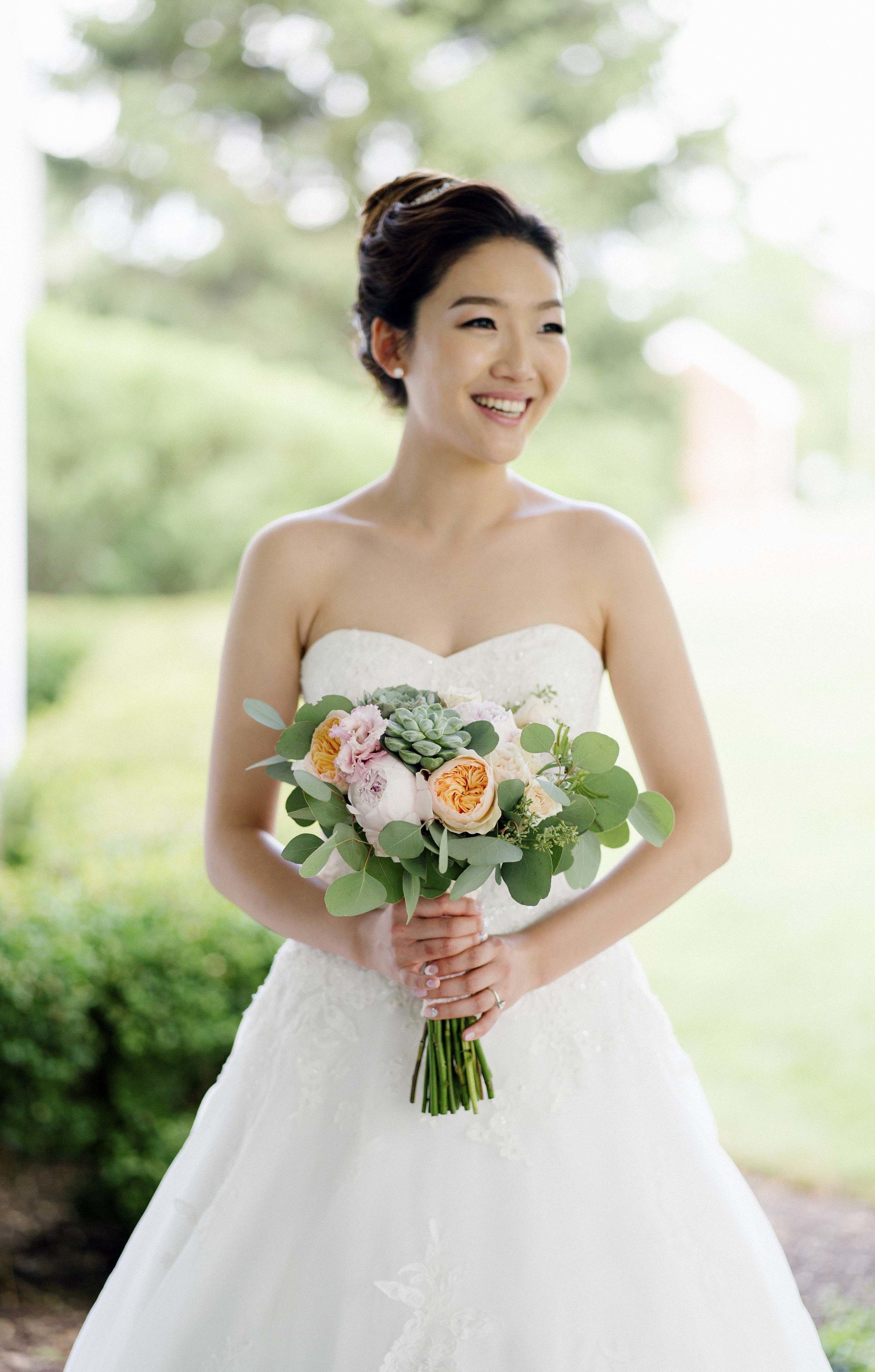 Amy Jo + Dan_wedding_10.jpg