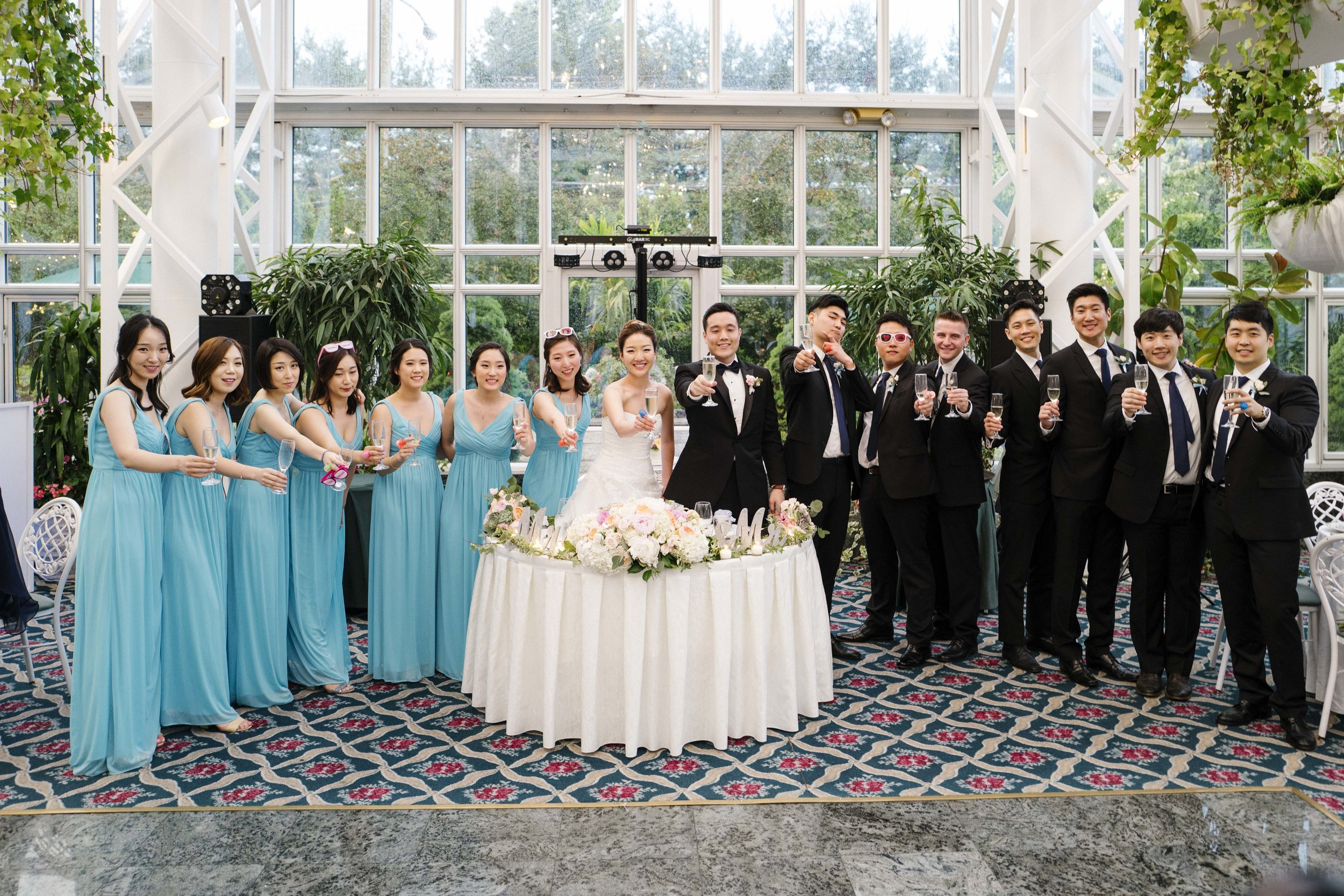 Amy Jo + Dan_wedding_37.jpg