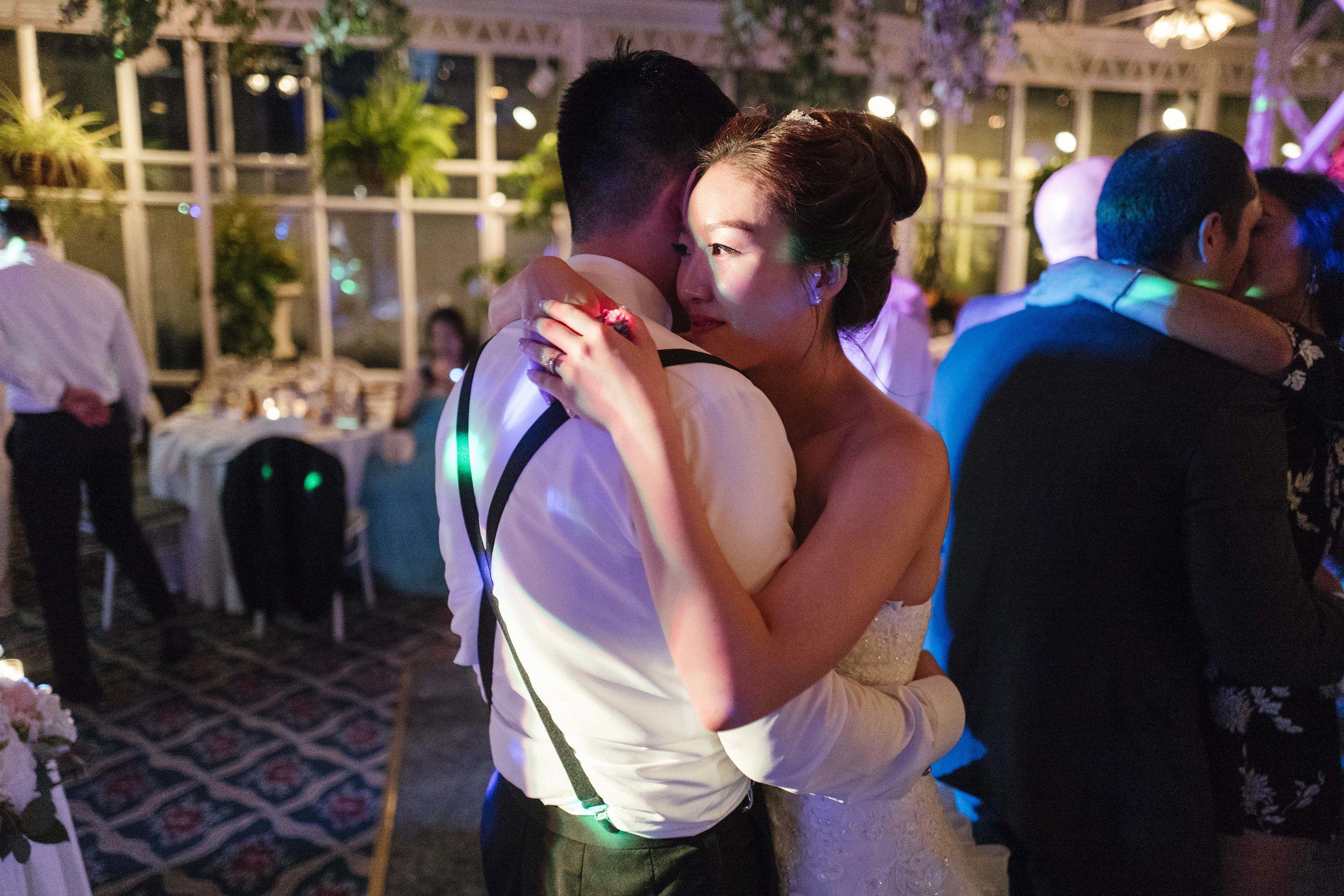 Amy Jo + Dan_wedding_46.jpg