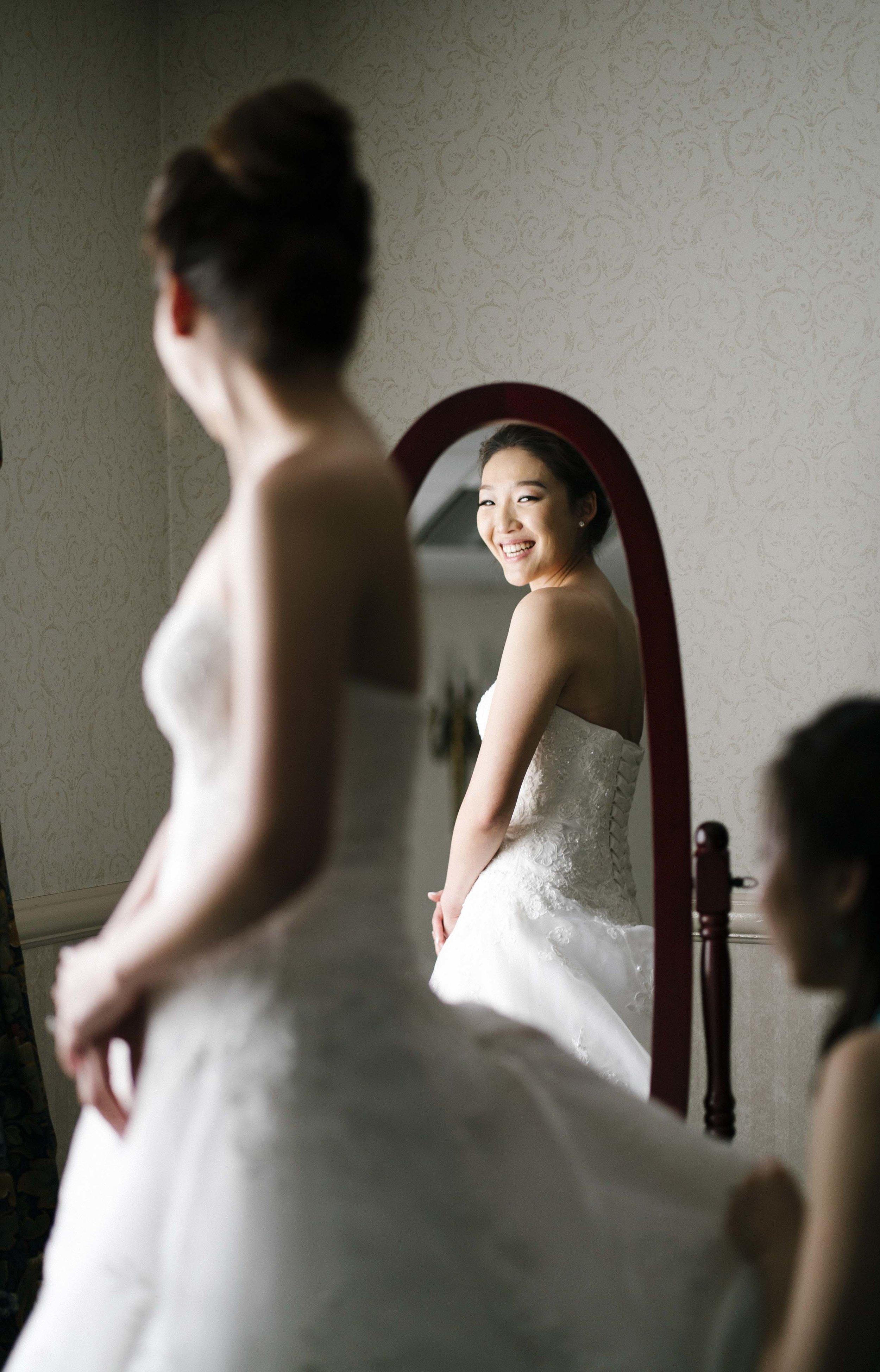 Amy Jo + Dan_wedding_08.jpg