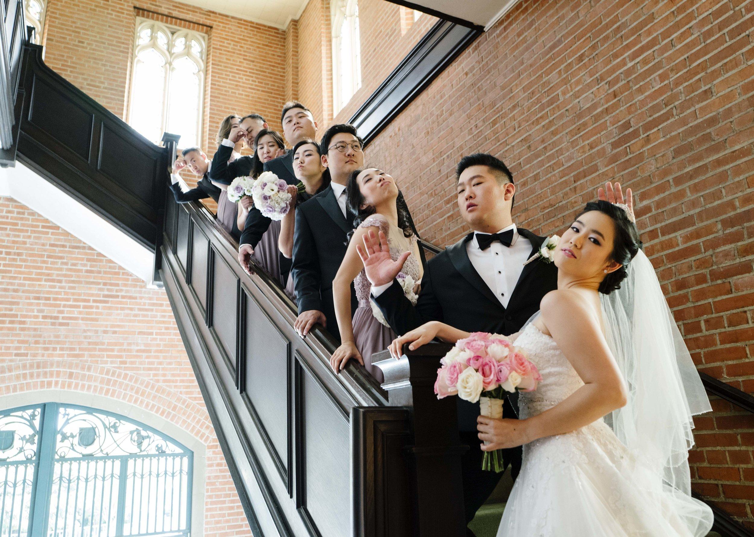 Mike+Tracy_wedding_063.jpg