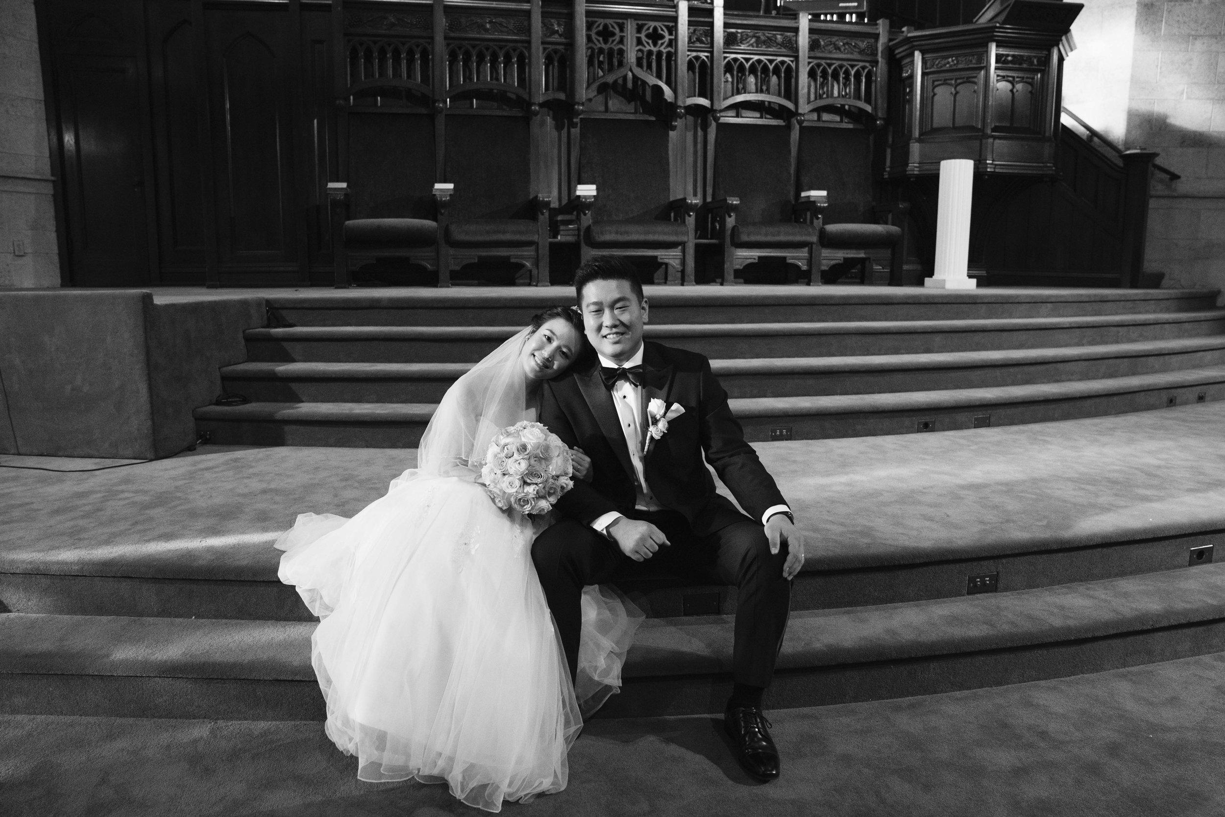 Mike+Tracy_wedding_196.jpg