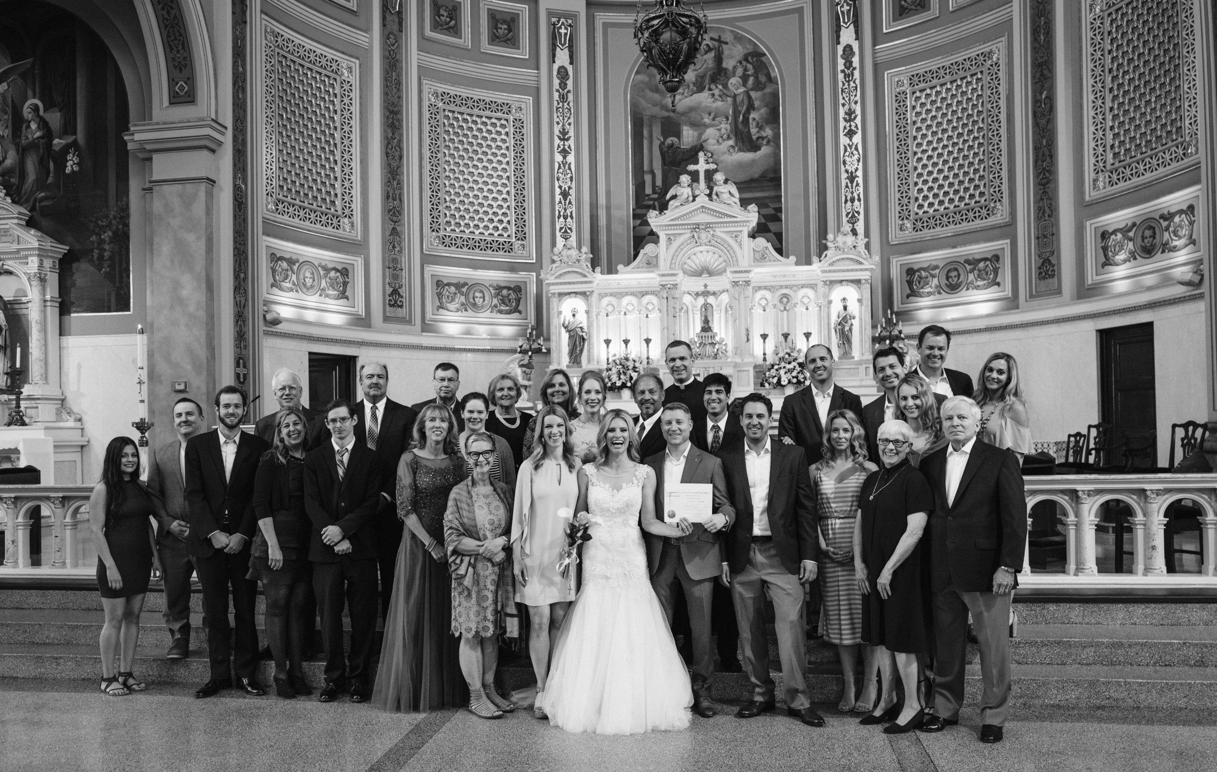 Kate+Dan_Wedding_051317_0126.jpg