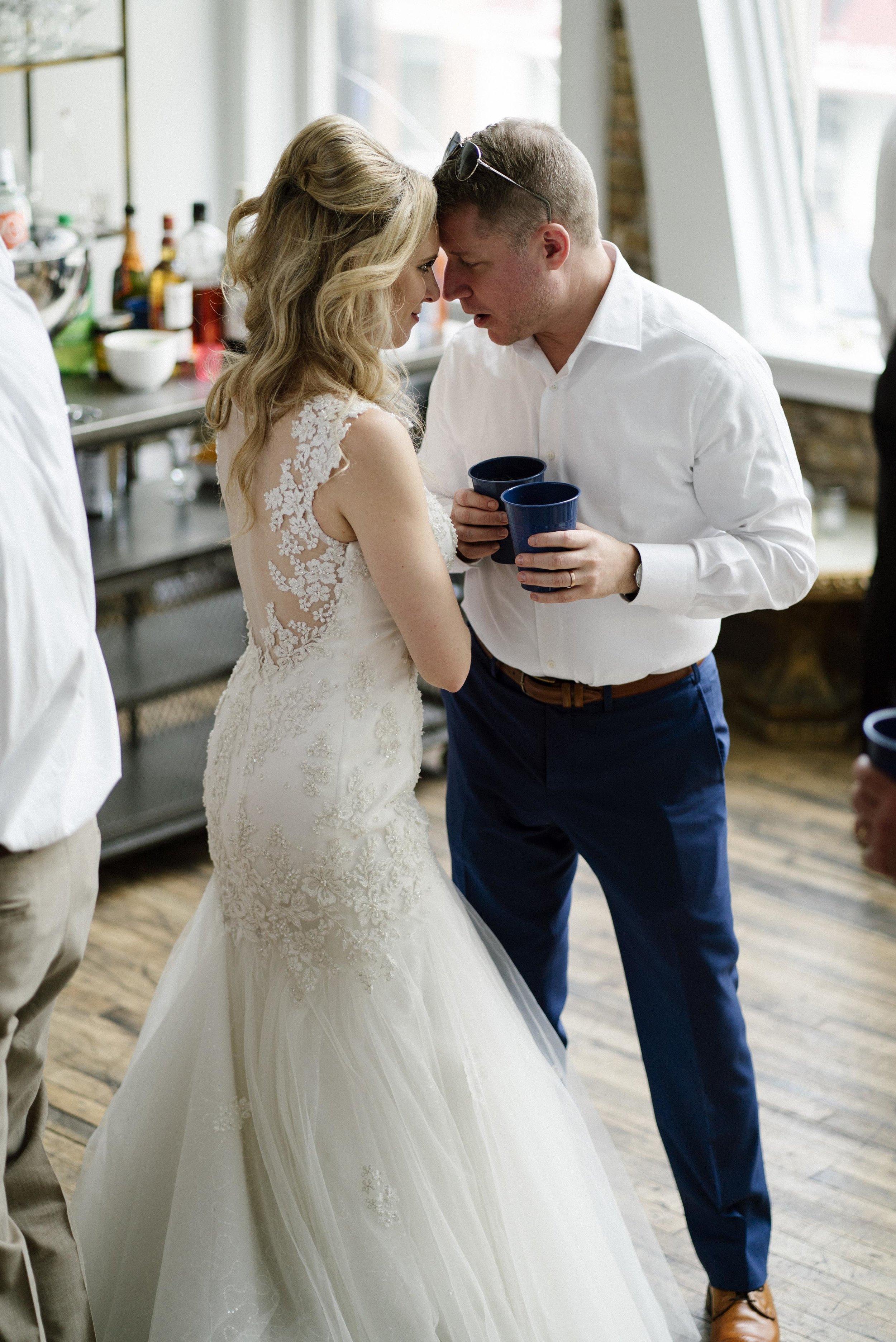 Kate+Dan_Wedding_051317_0192.jpg