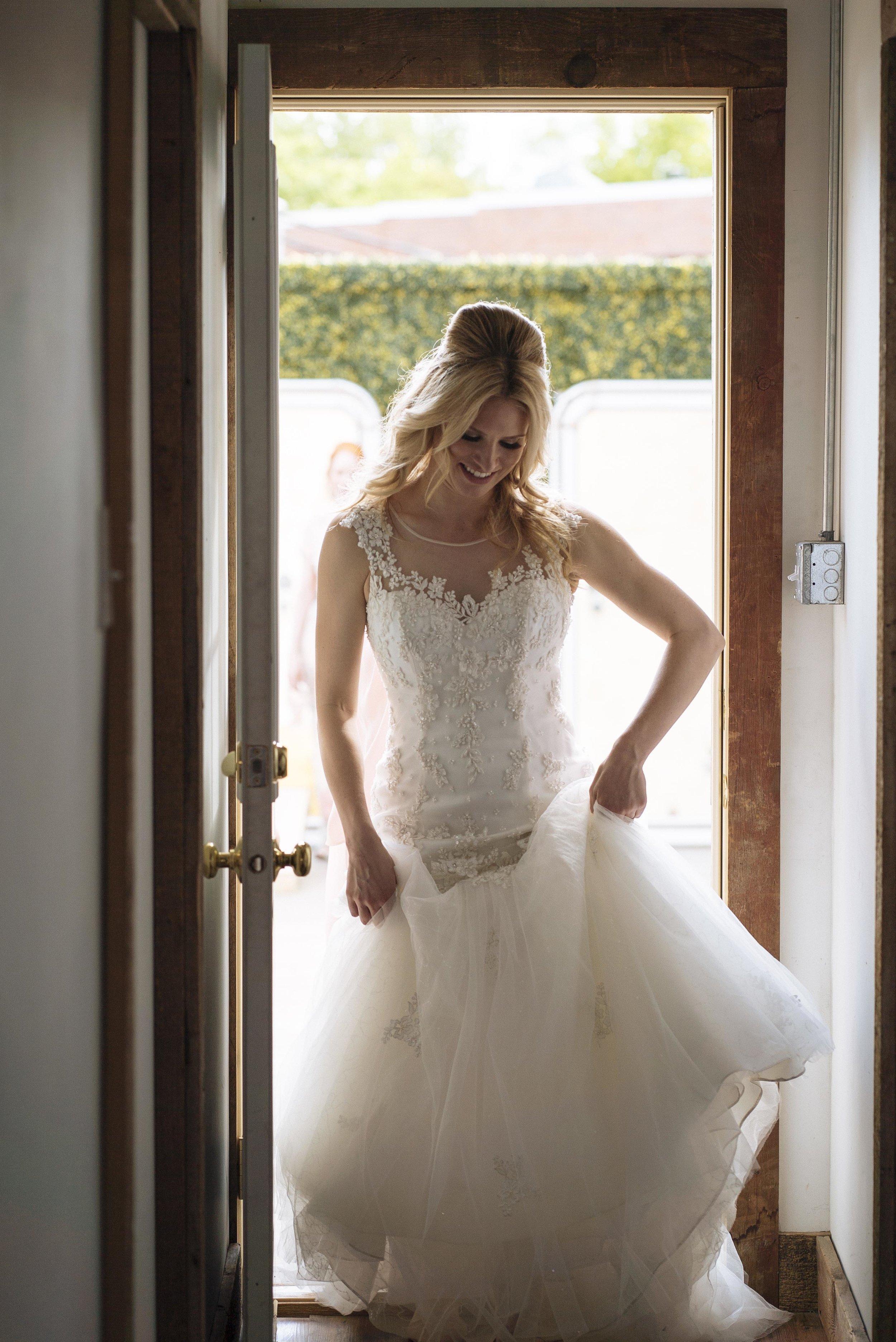 Kate+Dan_Wedding_051317_0182.jpg