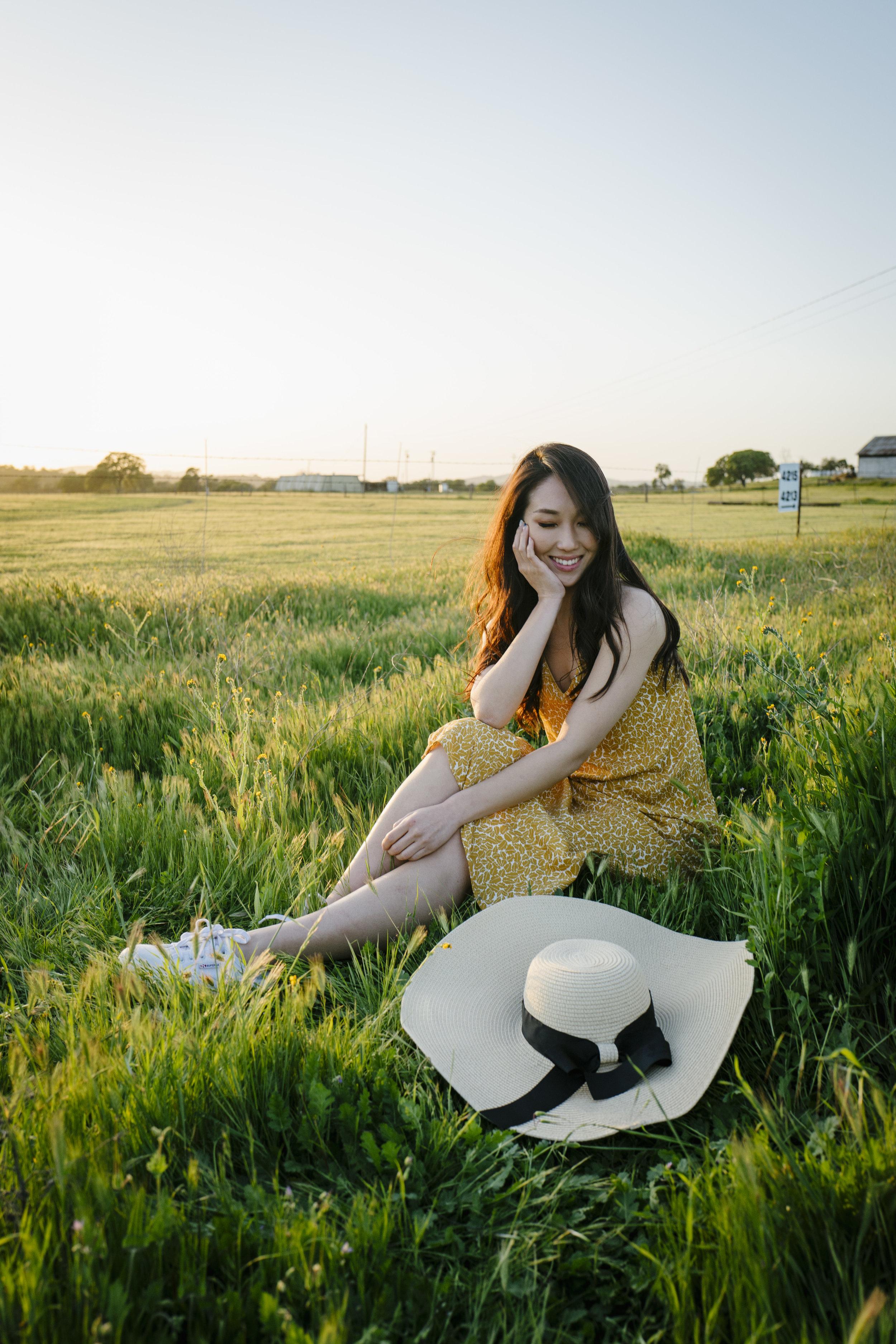 Bell Yoo_08.jpg