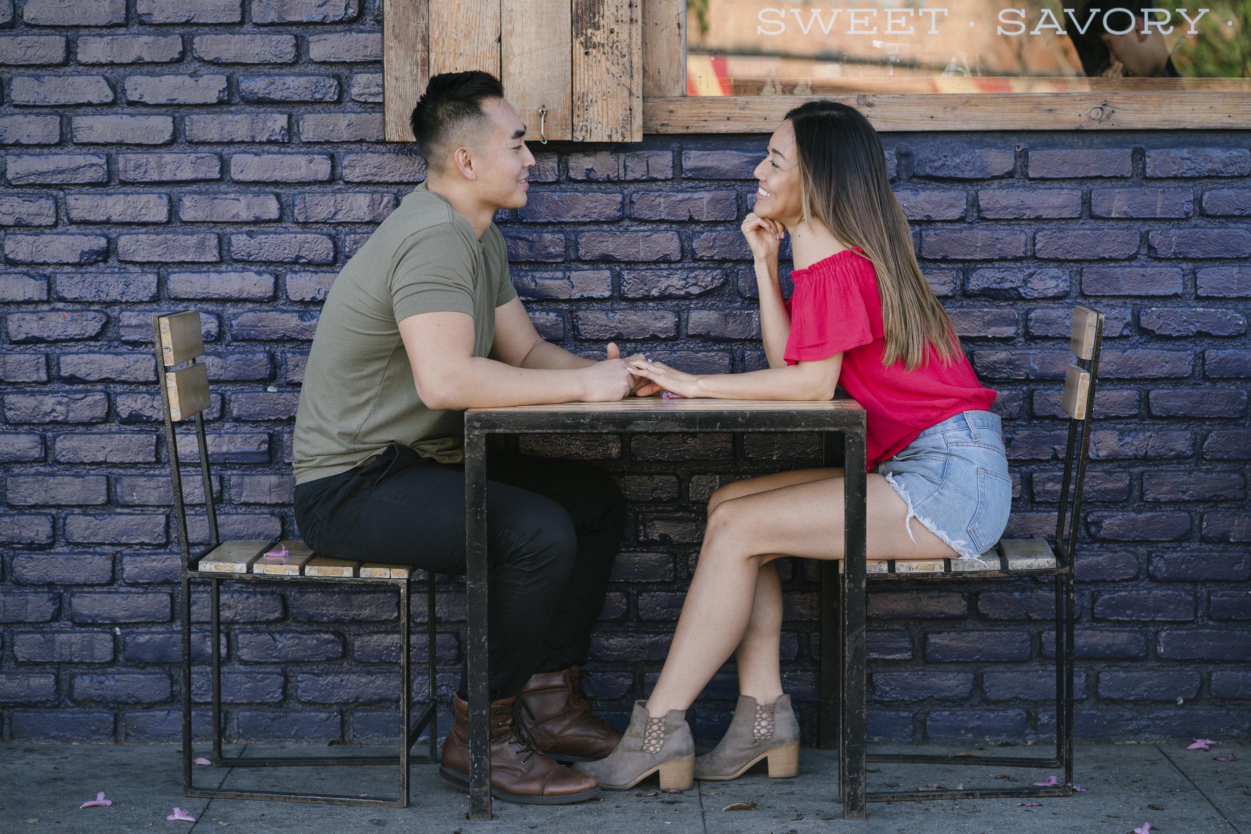 Engagement_June+Dan_19.jpg