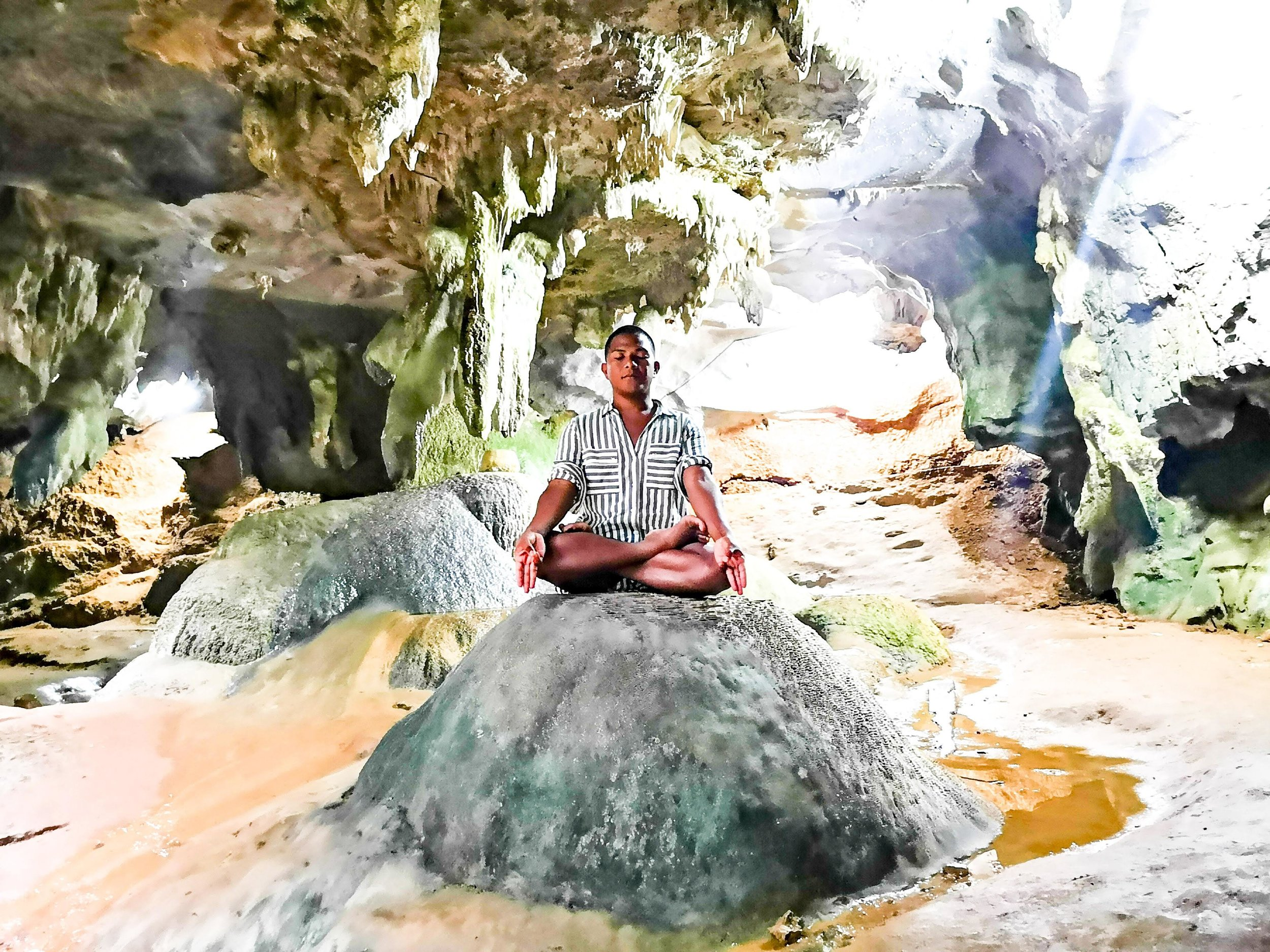 Meditation with mydomingo.jpg
