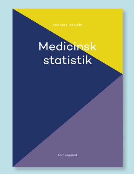 Medicinsk statistik.png