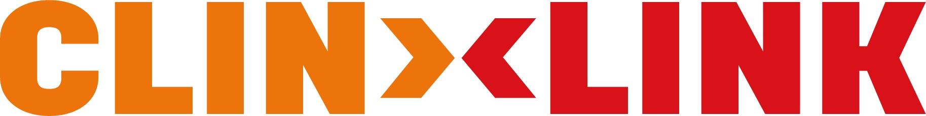 CLIN-LINK_logo_high.jpeg