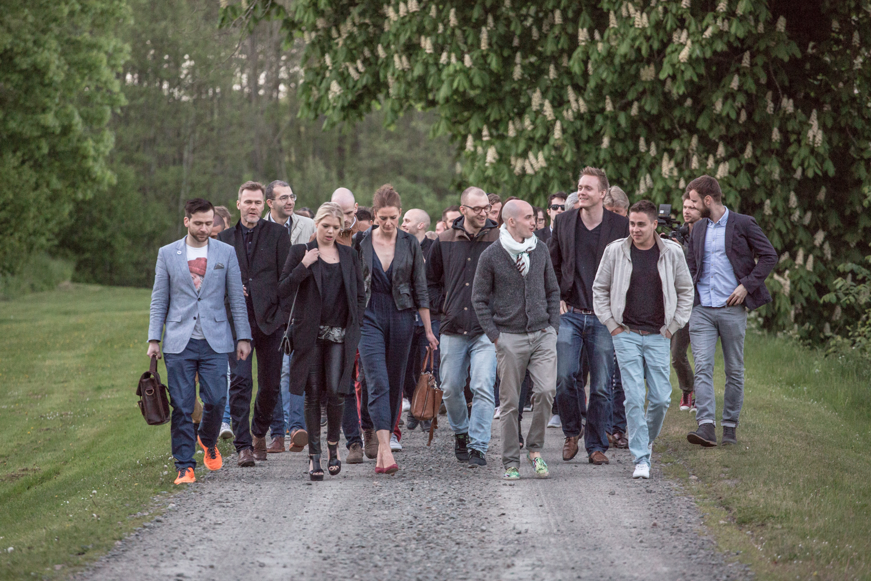 Absolut_Invite_Global_2015_Johan_Blomborg-67.jpg