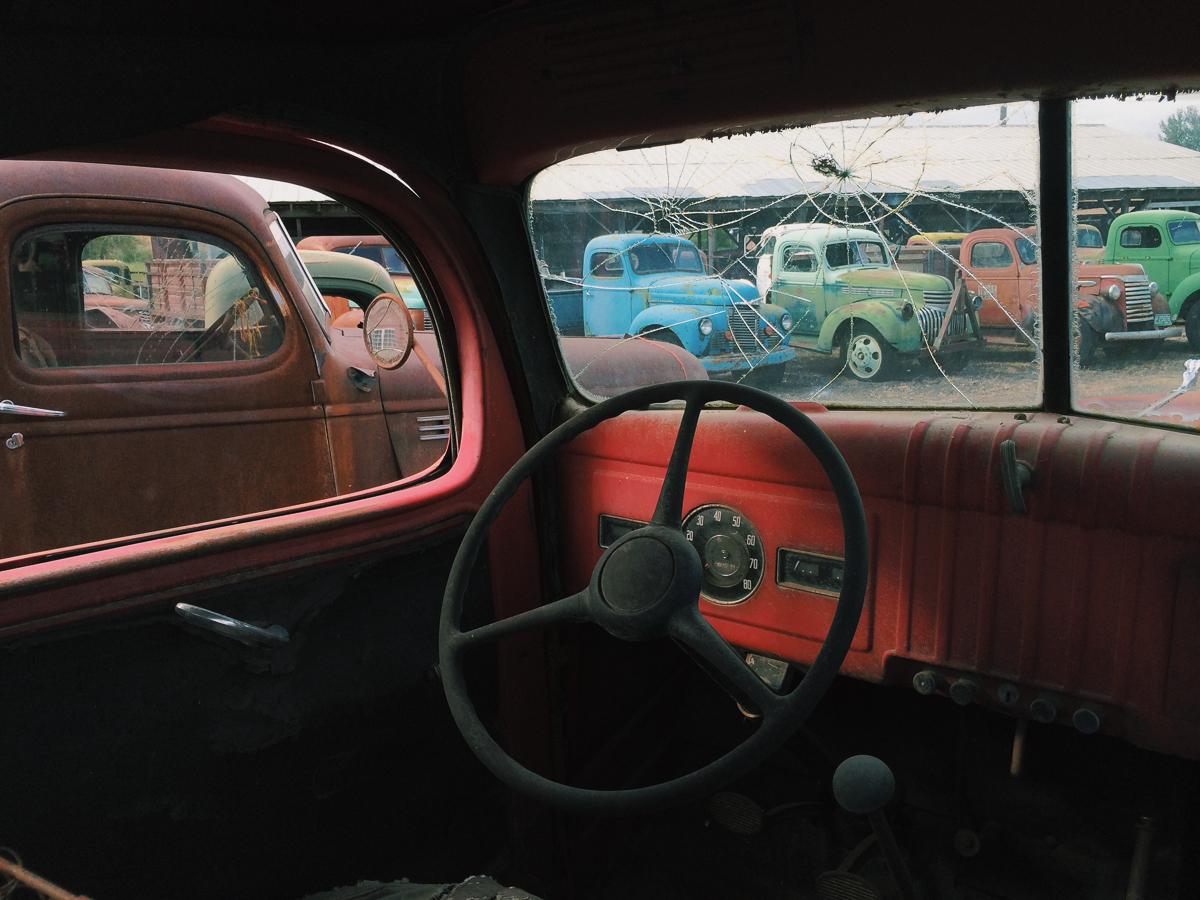 blomborg_portfolio_american_roadtrip-39.jpg