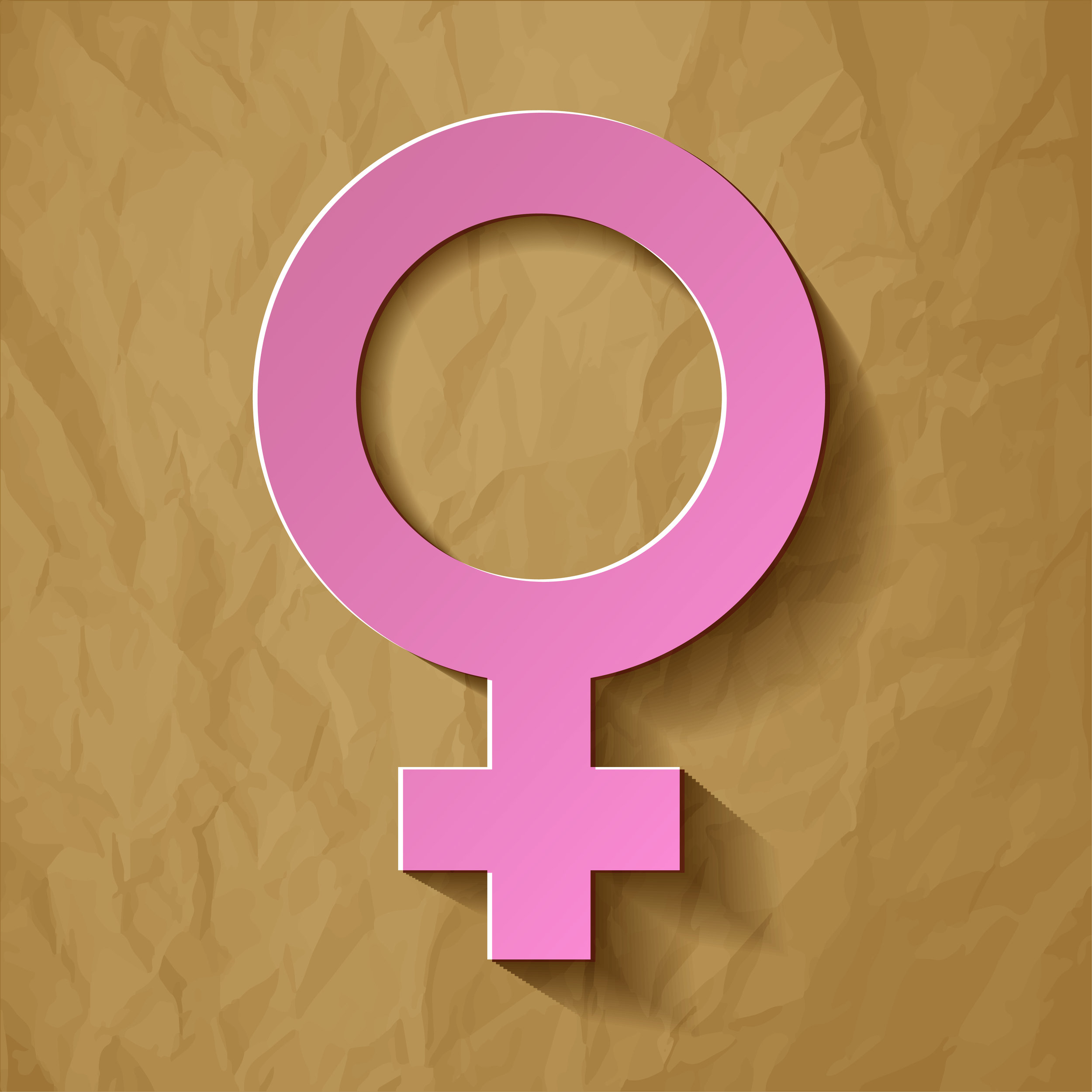 Lighter, Brighter You Bog: Female Hormones and the Right Facts