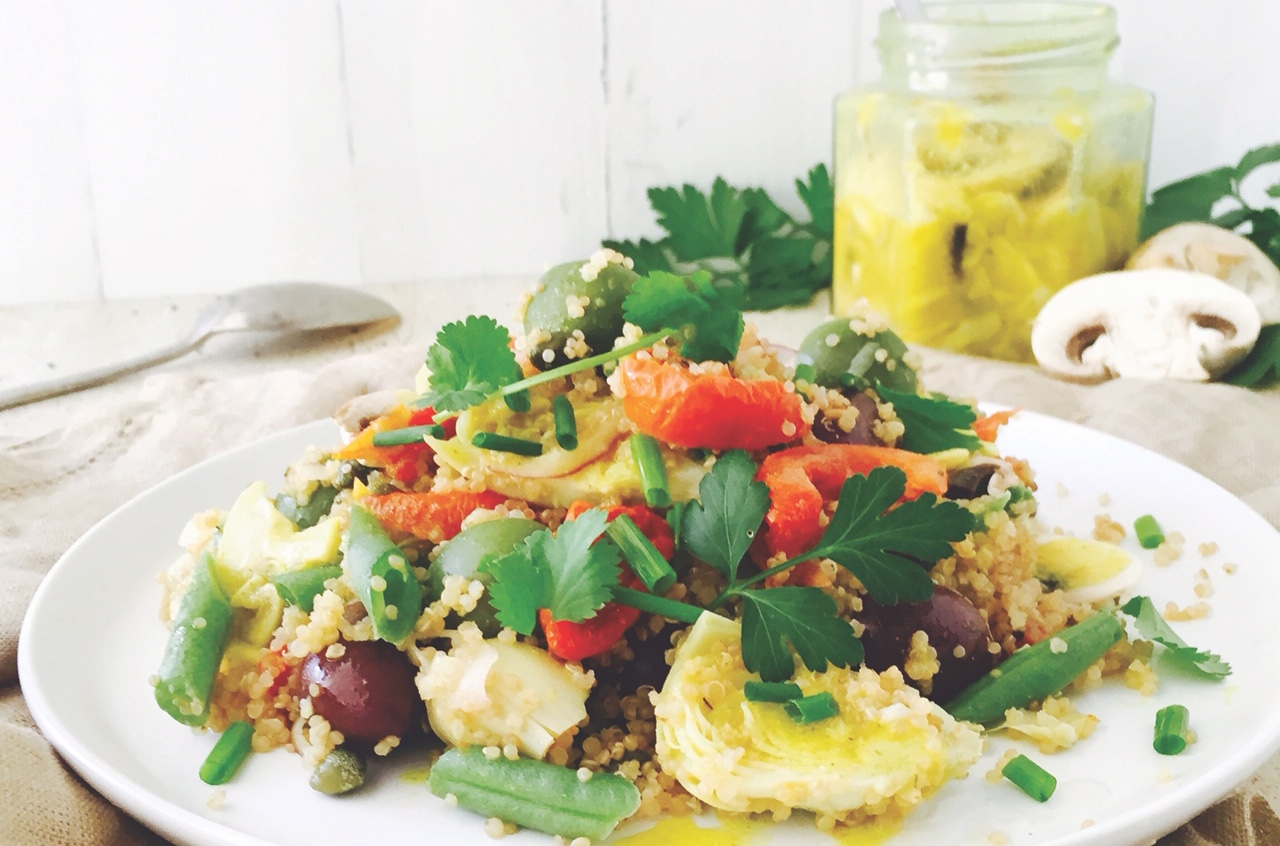 Deli Quinoa Salad - IMG_9270.jpg