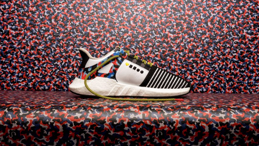 adidas-trainers-bvg-collaboration-eqt-support-93-berlin-fashion-_dezeen_hero1-852x479.jpg