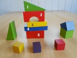 building-blocks-717309_1280.jpg