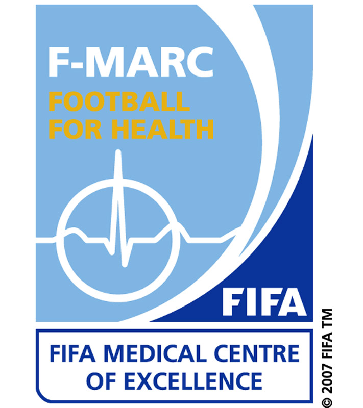 4-Top-Physio-Network-i-Centri-Centro-Roma-Balduina-Fifa-Medical-Centre-of-Excellence.jpg