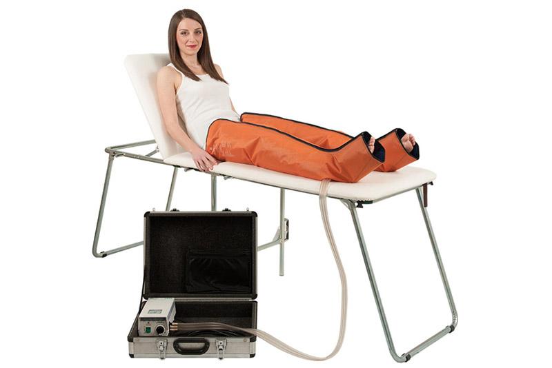 1-Top-Physio-Network-Prestazioni-Terapie-strumentali-elettromedicali-Pressoterapia.jpg