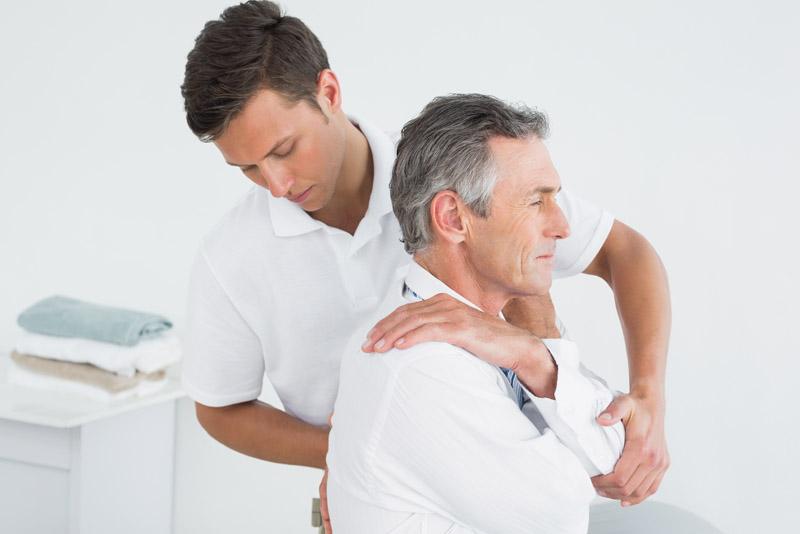 1-Top-Physio-Network-Prestazioni-Visite-Mediche-Specialistiche-Reumatologica.jpg