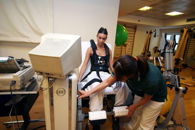 2-Top-Physio-Network-Prestazioni-Terapie-manuali-Rinforzo-Muscolare.jpg