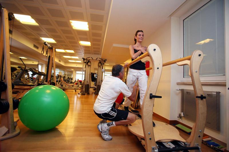 2-Top-Physio-Network-Prestazioni-Terapie-manuali-Ginnastica-Posturale.jpg