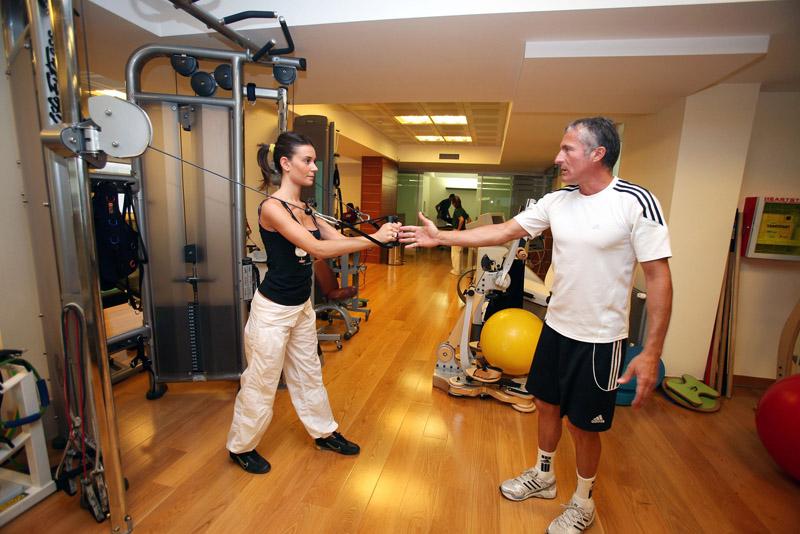 1-Top-Physio-Network-Prestazioni-Terapie-manuali-Kinesi-Attiva-Assistita.jpg