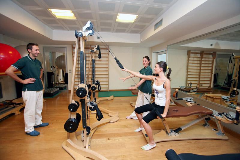2-Top-Physio-Network-Prestazioni-Terapie-manuali-Kinesi-Attiva-Assistita.jpg