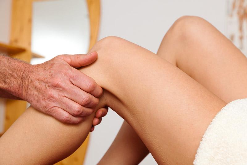 2-Top-Physio-Network-Prestazioni-Terapie-manuali-Linfodrenaggio.jpg