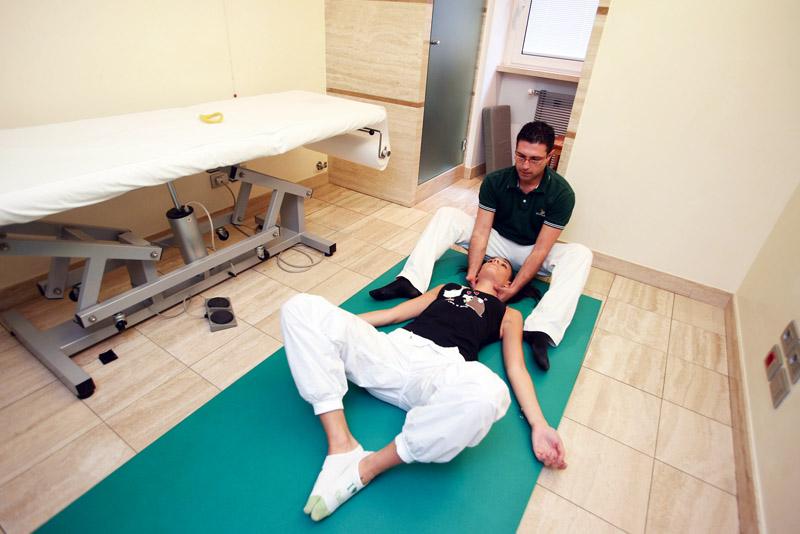 2-Top-Physio-Network-Prestazioni-Terapie-manuali-Ginnastica-Respiratoria.jpg