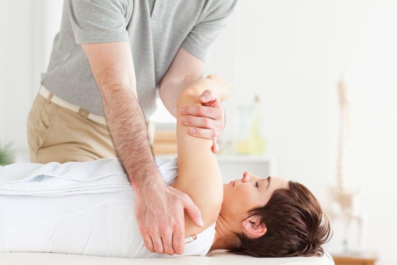 1-Top-Physio-Network-Prestazioni-Terapie-manuali-Facilitazioni-Neuromuscolari.jpg