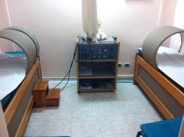 1-Top-Physio-Network-i-Centri-Sud-e-Isole-Lamezia-Terme-CKF-Di-Giorno.jpg