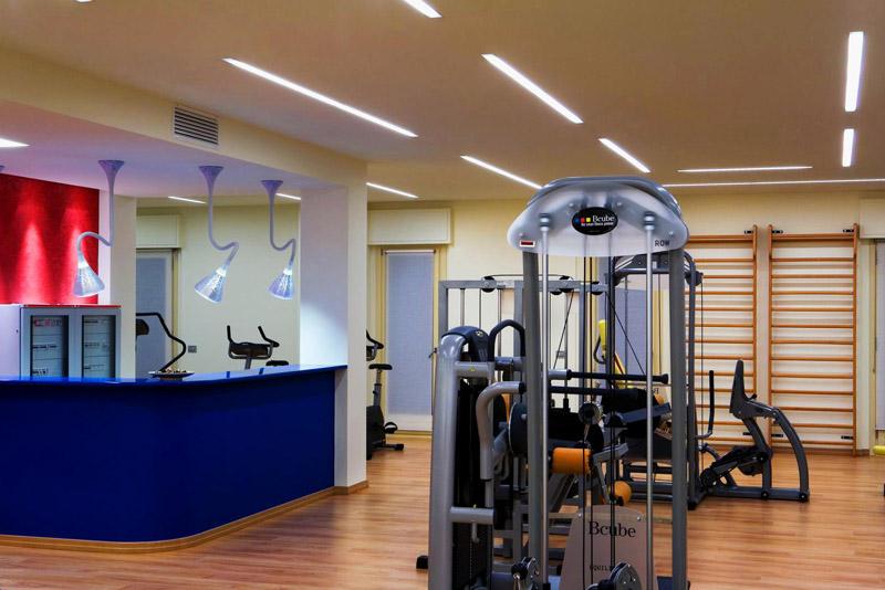 1-Top-Physio-Network-i-Centri-Centro-Fermo-Works-Medical-Sport-Center.jpg
