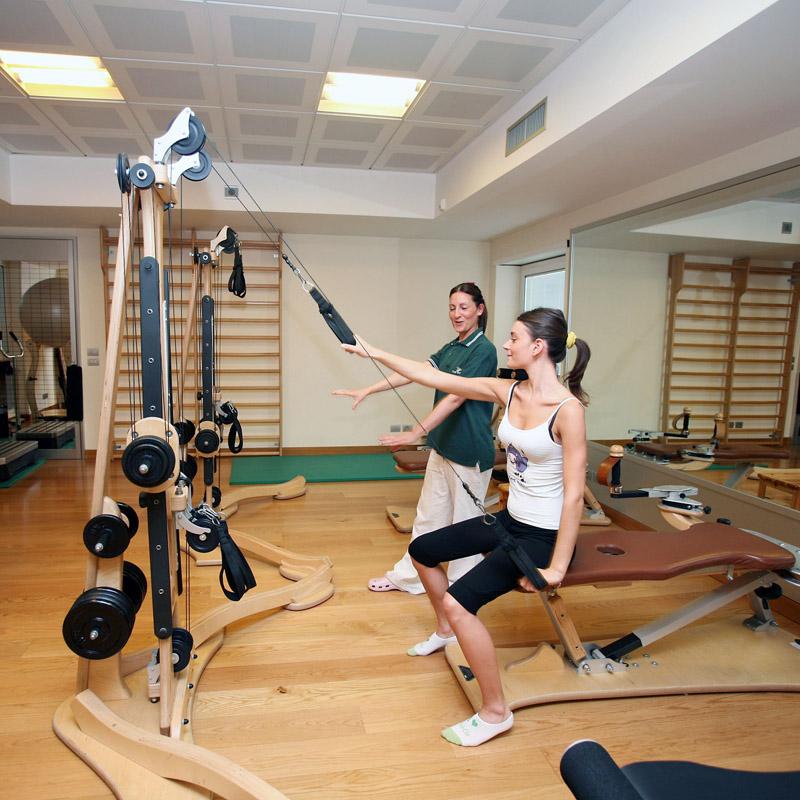 <p><strong>Medical Fitness</strong><a href=introduzione-al-medical-fitness>Scopri di più</a></p>