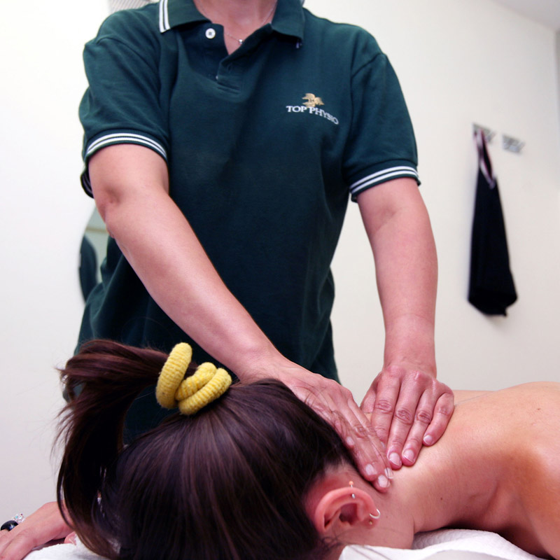 <p><strong>Terapie Manuali Riabilitative</strong> <a href=terapie-manuali>Scopri di più</a></p>