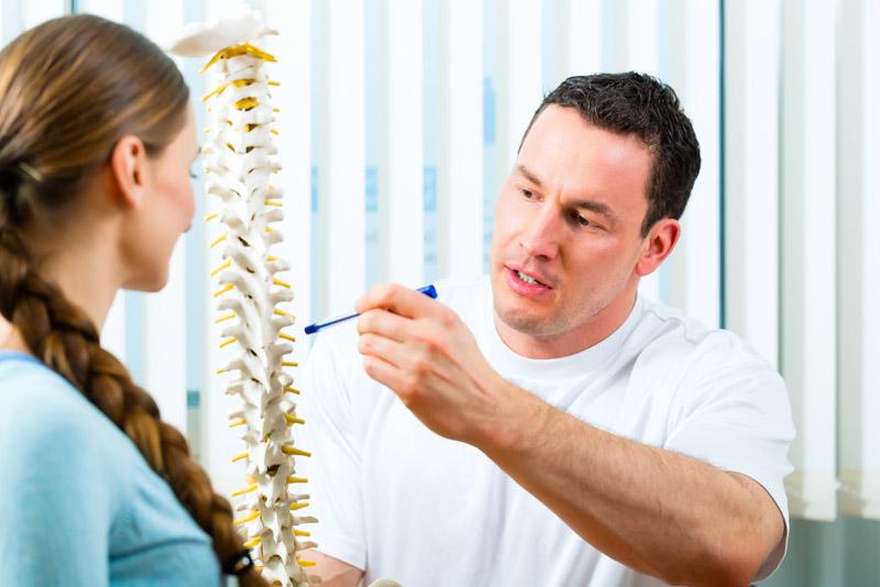 <p><strong>Ortopediche </strong> <a href=ortopedico>Scopri di più</a></p>