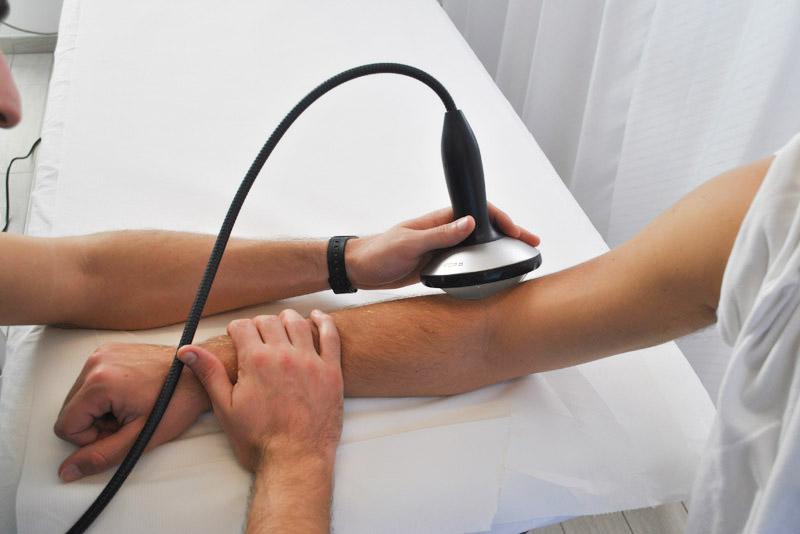 2-Top-Physio-Network-Prestazioni-Terapie-strumentali-elettromedicali-Onde-d'urto-01.jpg