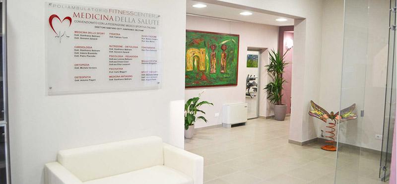 1-Top-Physio-Network-i-Centri-Nord-Parma-Poliambulatorio-Fitness-Center.jpg
