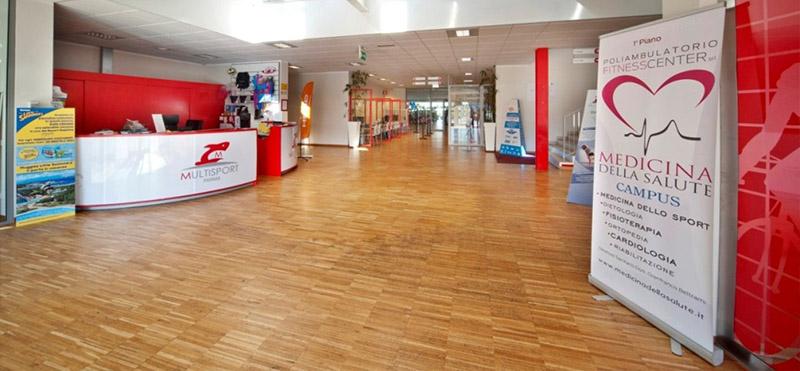 4-Top-Physio-Network-i-Centri-Nord-Parma-Poliambulatorio-Fitness-Center.jpg