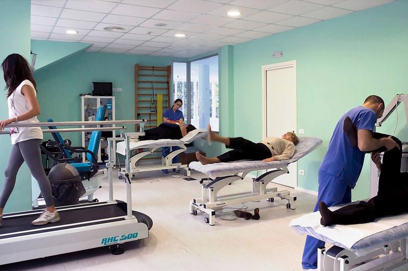 2-Top-Physio-Network-i-Centri-Centro-Anzio-Medical-Sangallo.jpg