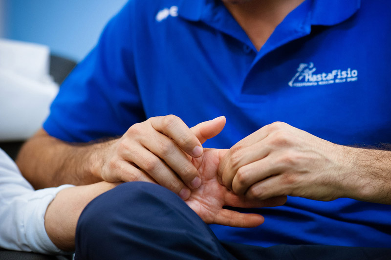 2-Top-Physio-Network-i-Centri-Nord-Asti-Hastafisio-Fisioterapia-Medicina-dello-sport.jpg