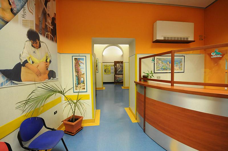 4-Top-Physio-Network-i-Centri-Sud-e-Isole-Napoli-IFKO.jpg