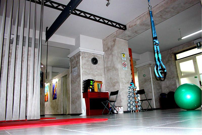 1-Top-Physio-Network-i-Centri-Centro-Castelliri-Frosinone-Kinetic-Sport-Center.jpg