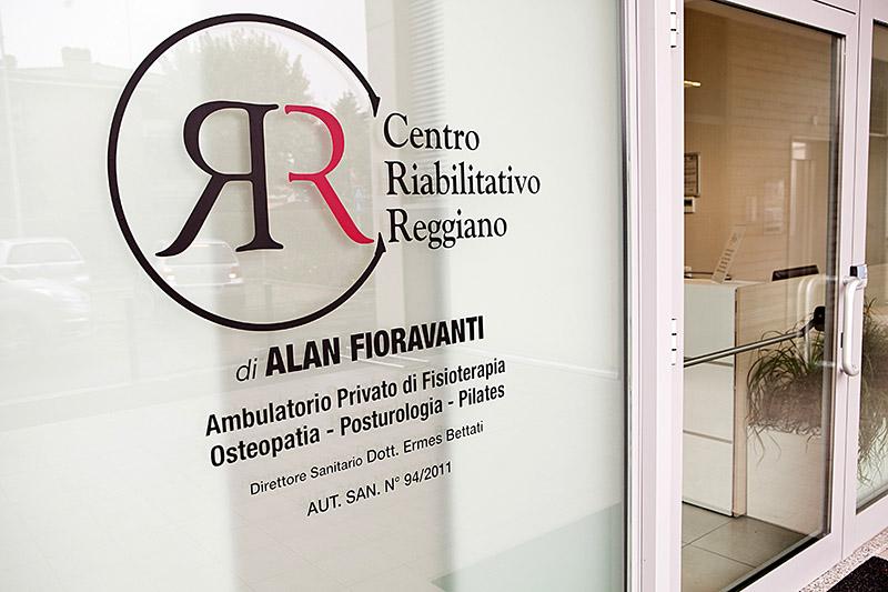 1-Top-Physio-Network-i-Centri-Nord-Reggio-Emilia-CRR-Centro-Riabilitativo-Reggiano.jpg