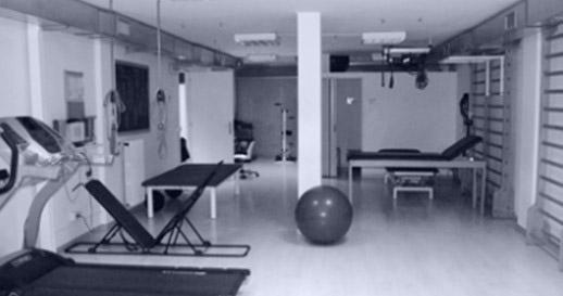 4-Top-Physio-Network-i-Centri-Centro-Prato-CMR-Centro-Medicina-Riabilitativa.jpg